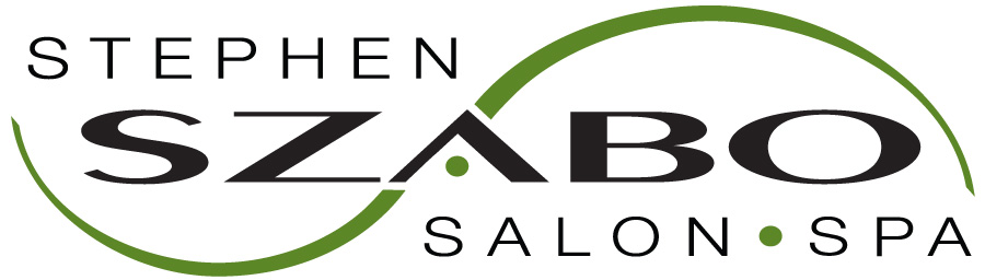 Stephen Szabo Salon